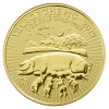 eng_pm_Lunar-Year-of-the-Pig-1-oz-Gold-2019-Royal-Mint-UK-2627_2.png