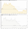 upload_2018-12-8_13-57-39.png