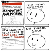 New-Laws.png
