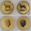 LunarSeries1_1oz_Gold_BU_2006_small.png