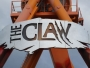 Clawhammer