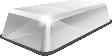 SilverDJ