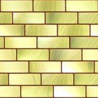 goldenspike