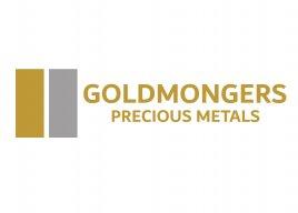 Goldmongers