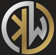 KW Trading
