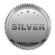 Stacker-Steve