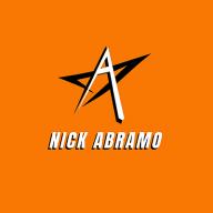 Nick Abramo