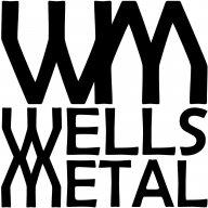Wellsy