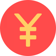 chinesecoins.com