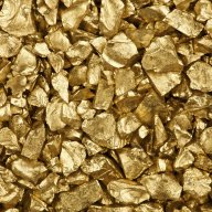 Goldmiester