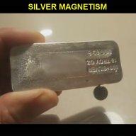 silversearcher