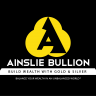 AinslieBullion